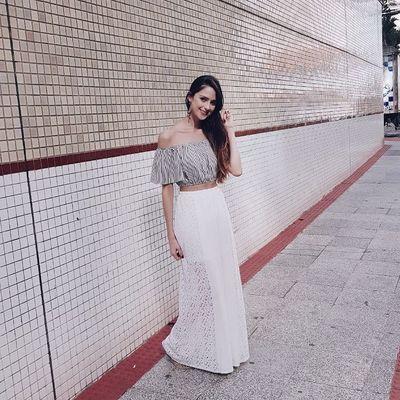 Mayara Rímolo (@luvm