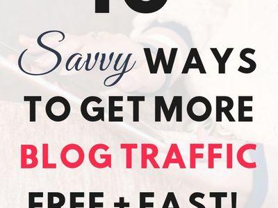 Best Viral Blogs