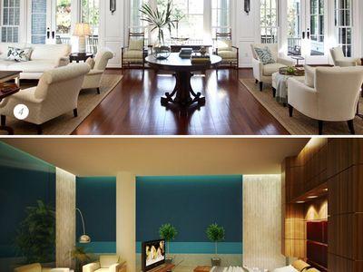 Dream House! <3