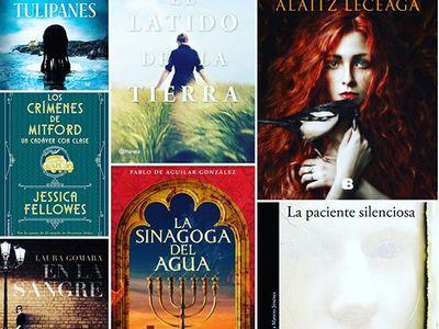 Entre Mis Libros Y Yo Entremislibrosyo Perfil Pinterest