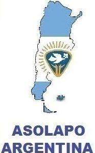 Asolapo Argentina Asolapoargentin Perfil Pinterest