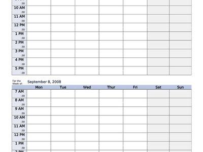 Siddharth Deshpande (dsiddharth22) on Pinterest - super bowl spreadsheet template