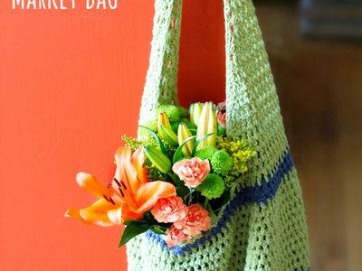 DIY Crafts for Maker Mamas