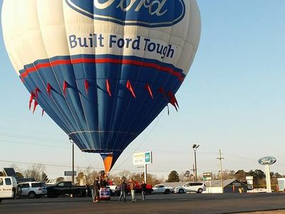 ford balloon fordballoon on pinterest ford balloon fordballoon on pinterest