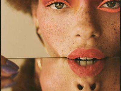 Faszination Spiegel - Kreative Fotoideen mit Spiegelung