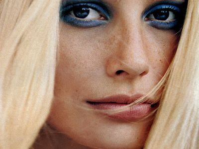Maquillage - Make Up