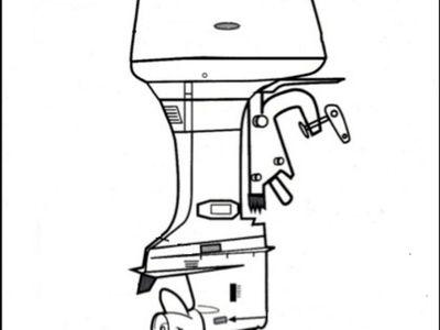 Impianto Elettrico Schema Yamahas Fz6
