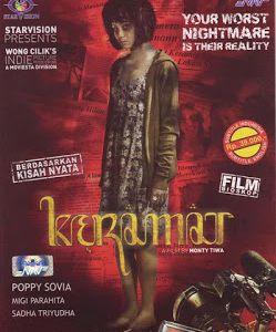 download film keramat full 44