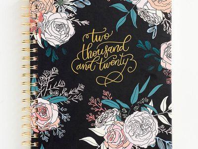 Dream. Plan. Do.  - Planner Inspiration