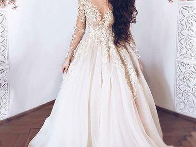 Details about  /Lp-15 Eloise Princess Dress