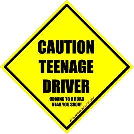 Tight flat teens