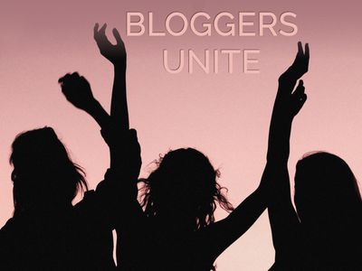 Travel Bloggers Unite