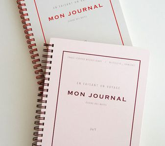 PLANNER Ideas, Reviews and Inspiration