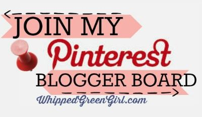 POST YOUR BLOG! Bloggers promote here