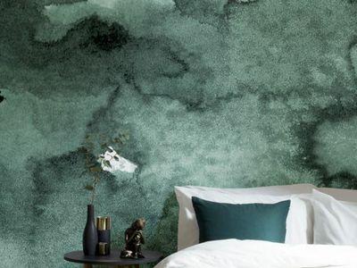 Gwen Paoli (gwendolinetenie) on Pinterest - comment peindre le plafond