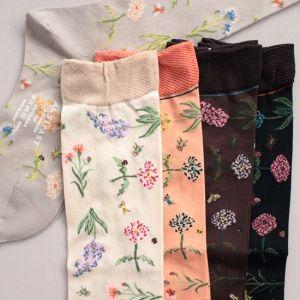 Chaussettes - Socks