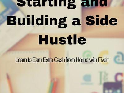 Business/Entrepreneurship