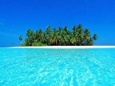 beach,beach,beach