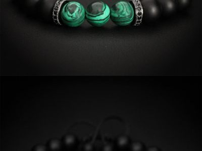 Lovers bracelet