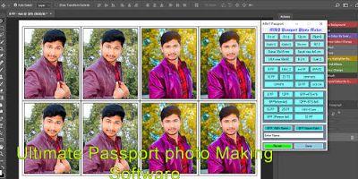 Swaroop Creation Swaroopcreation On Pinterest