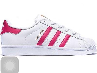 panic wonderland: Achat Adidas Superstar D origine Nouveauté