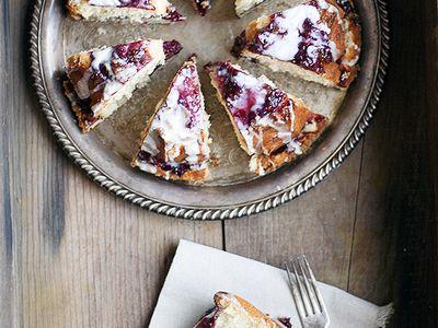 Top Blog Recipes