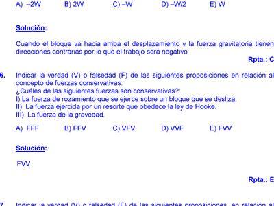 Pablo Rodríguez Pablo09 66 Perfil Pinterest