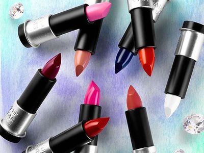 Fashion & Beauty Bloggers