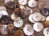Best of Buttonkingdom88 eBay Store