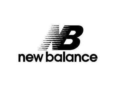 new balance 574 lln