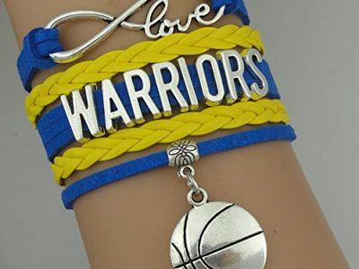Cute Basketball tingz<3