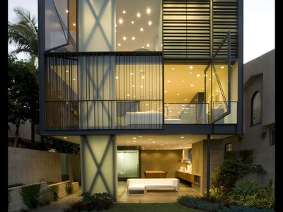 Shipping Container Homes Condos On Pinterest Shipping