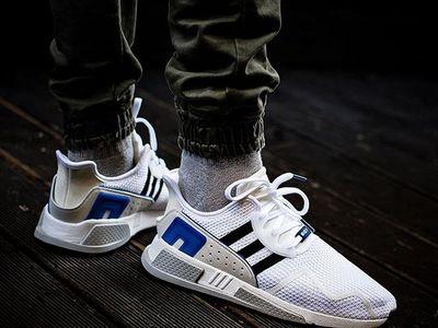 sneaker adidas Originals Equipment Eqt Cushion Adv férfi