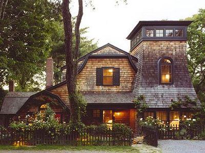 Awesome Dwellings
