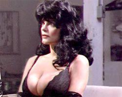 Nina Wayne Nude