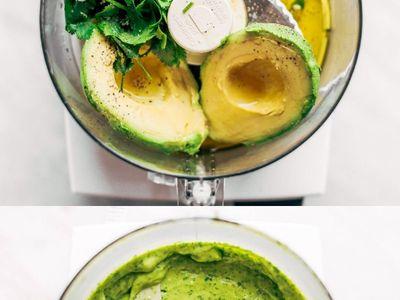 Salad dressing, sauces, spices