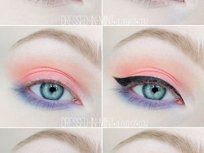 ~makeup