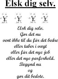 Elsker jeg dig chords sommer danske du Du danske