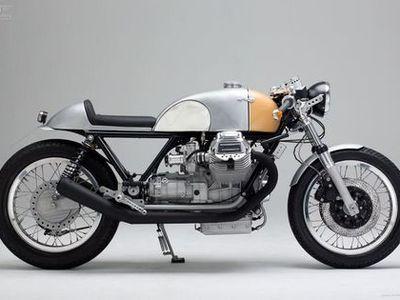 Ariel moottori pyörä datingdating Avon haju vesien pullot