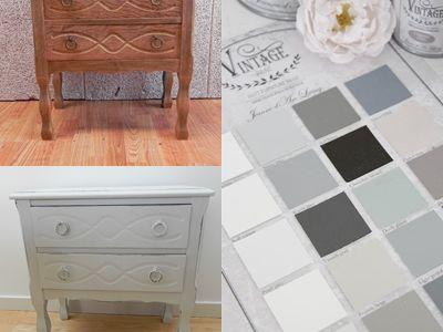 Interior design fai da te interiordesignfaidate auf