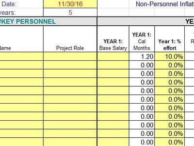 Sakshi Sharma (sakshisharma23) on Pinterest - payroll spreadsheet template