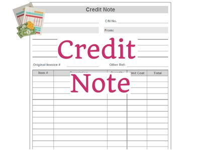 Debit Note Letter Sample David 2274A721B2120A143D13E2E3Fc363A On Pinterest