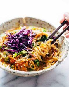 Food: Food-Bowls, Bowls, Buddha Bowls