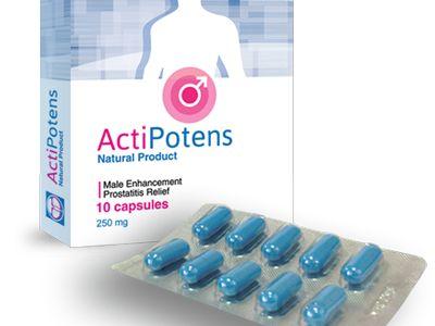 psa szűrés győr A prostatitis emberek kezelése eszközökkel