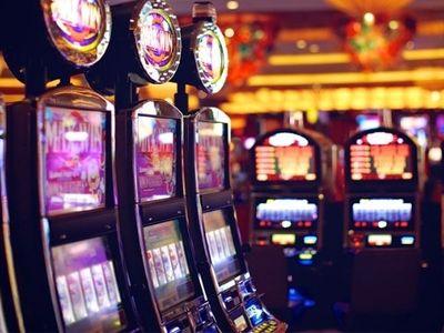 Лайни игровые автоматы книги по онлайн покеру читать онлайн