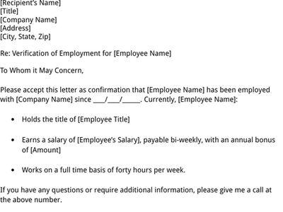 Ian Bishop (ianbishop1981) on Pinterest - employment verification form