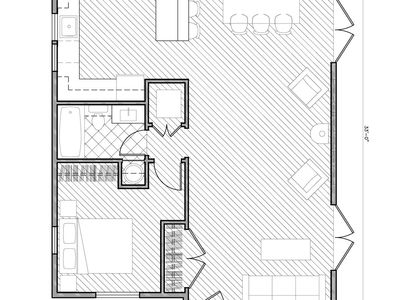 E7e2f56693637253 Back Yard Guest House Plans House Plans With Attached 3 Car Garage moreover 777ac37cb90618d8 Back Yard Guest House Guest House Plans For Best House Guest House Plan further Backyard Outdoor Pool besides 55028426672402819 in addition Great House Plans. on back yard guest house plans