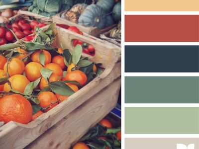 { market hues }