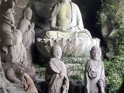 Internationale Antiq. & Kunst Antiquitäten & Kunst Indien Bronze Asia Buddha Skulptur Hindu Nepal China India Ganesha Hinduismus Wir Haben Lob Von Kunden Gewonnen