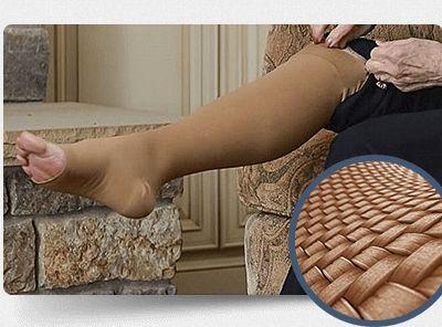 puteți vindeca yoga varicoză cu ulcere pe picioarele varicoasei